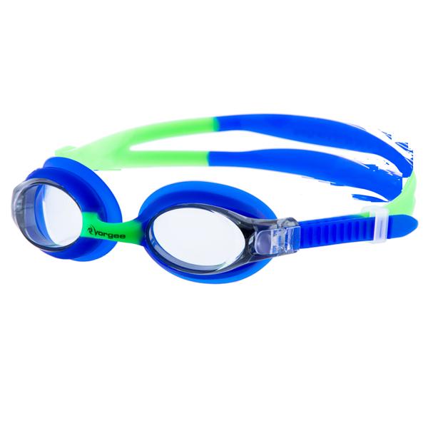 Dolphin-Tint----Royal-Blue-Green
