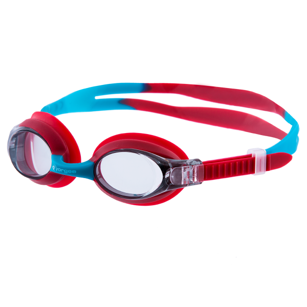 Dolphin-Tint----Red-Blue