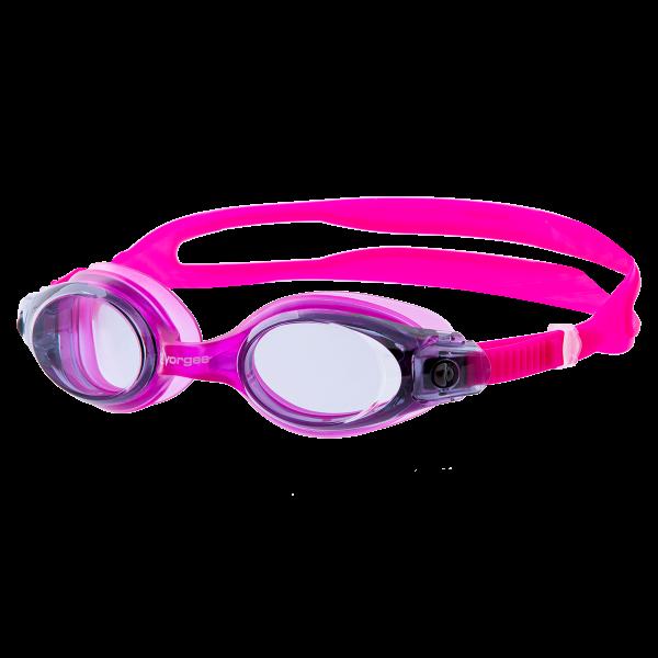 Dorsal-smoke---pink