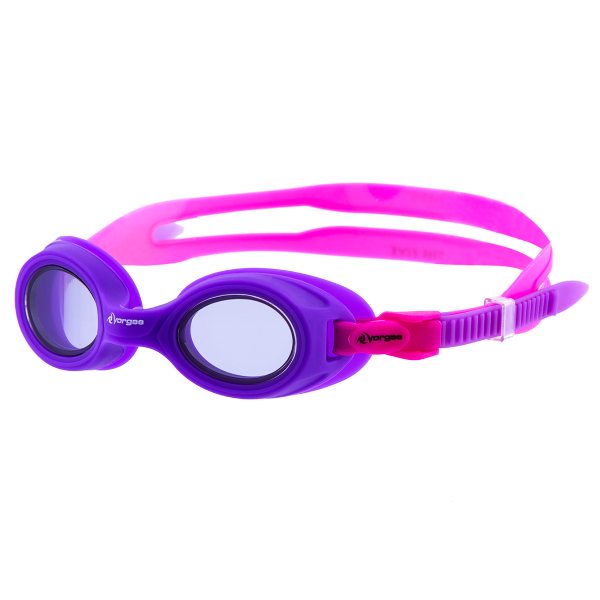 Starfish-Tint---Purple-Pink