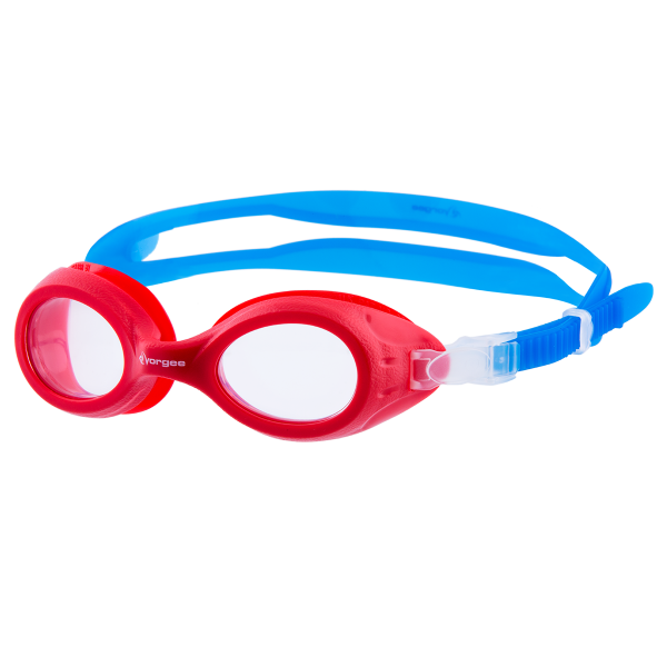 Voyager-Jnr-Clear---Red-Blue