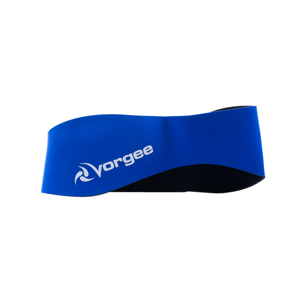 Ear-Band-Medium---Royal-Blue