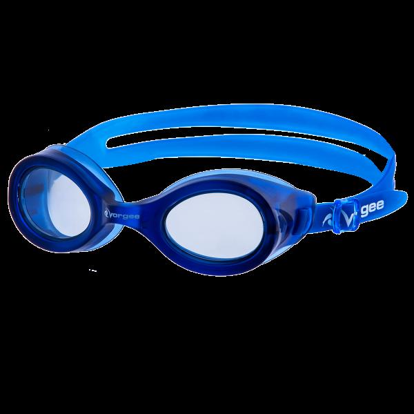 Freestyler---Translucent-Blue