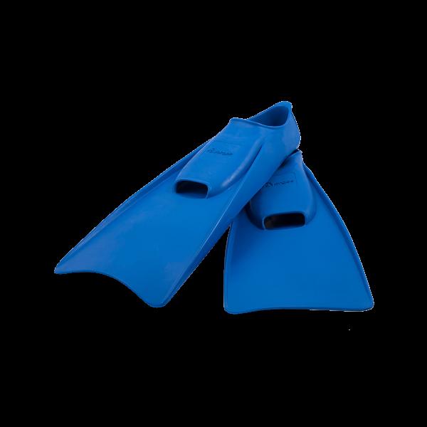 Long-Blade-Fins---11-13-Blue