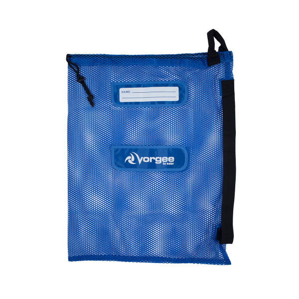 Mesh-Equipment-Bag---Blue