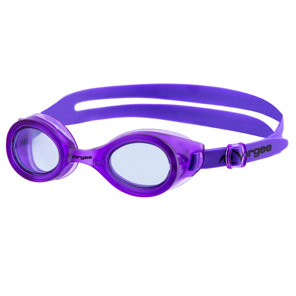 Platypus---Translucent-Purple