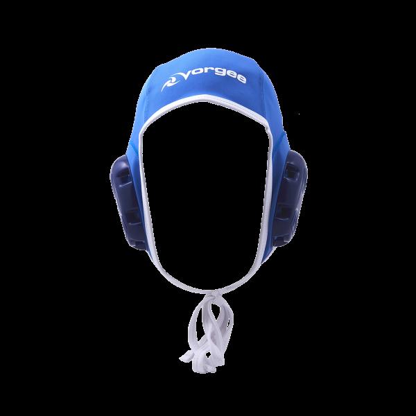 Waterpolo-Cap---Sky-Blue-1