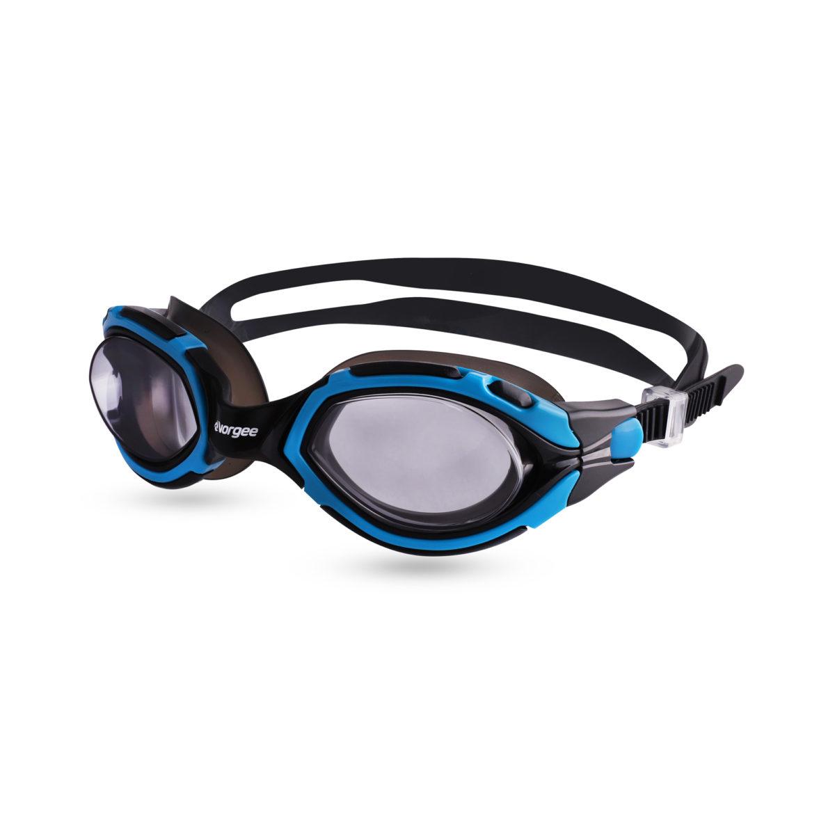 Osprey Tint - black & blue