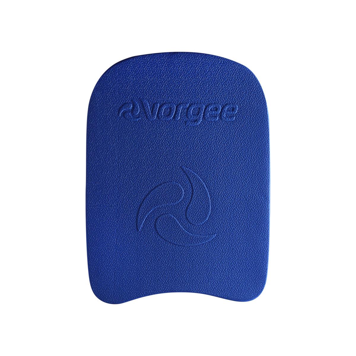 Medium Kickboard - blue