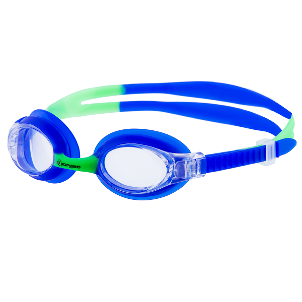 Dolphin-Clear---Royal-Blue-Green