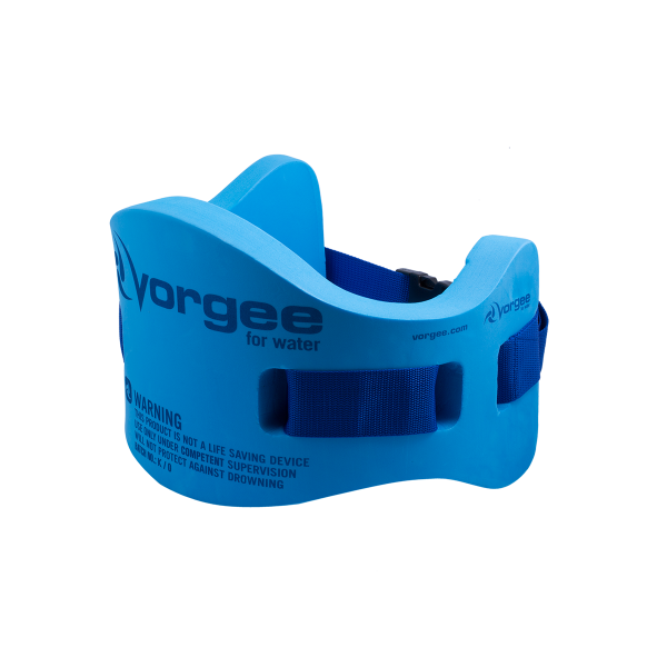 Aqua-Belt---Reg-Light-Blue-1