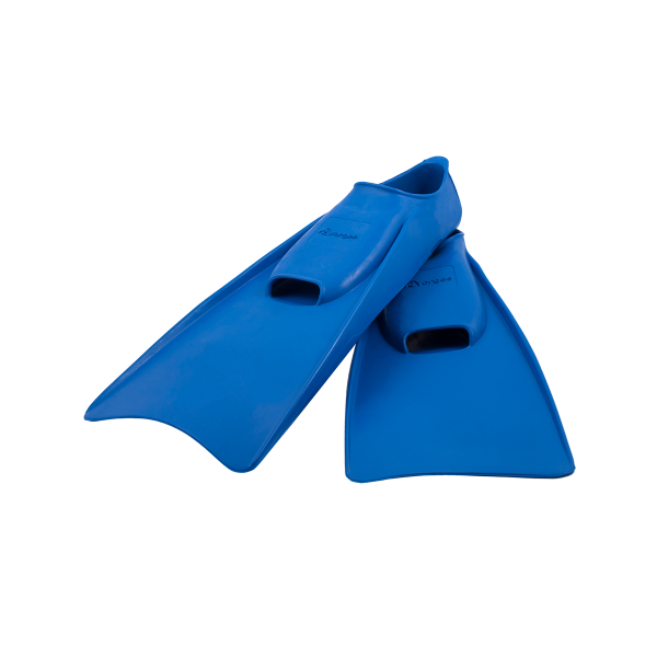 Long-Blade-Fins---11-13-Blue