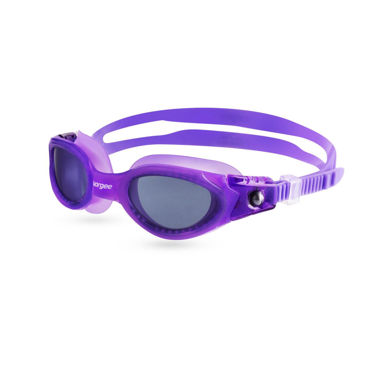 Vortech Jnr Tint - purple