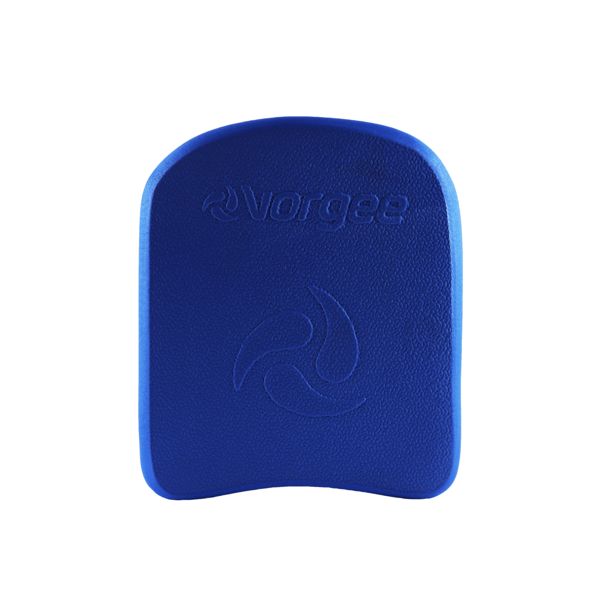 Vorgee Small Kickboard Royal
