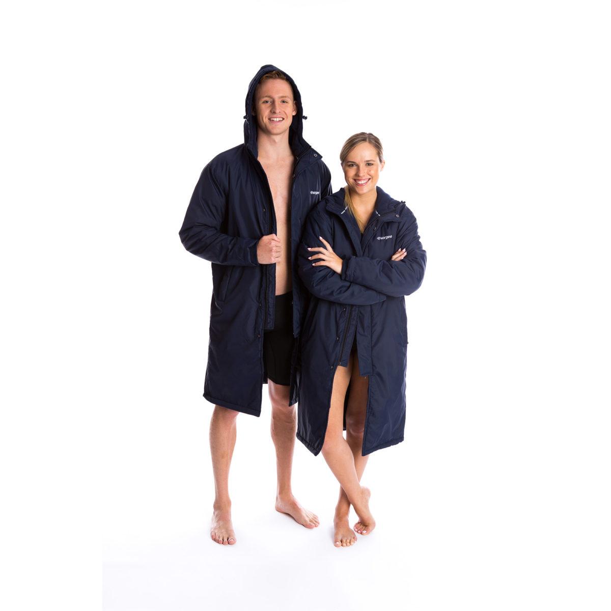 Swim-Coat---7