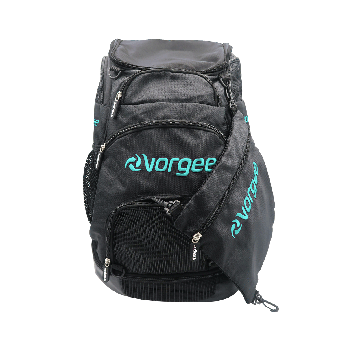 Backpack-Teal