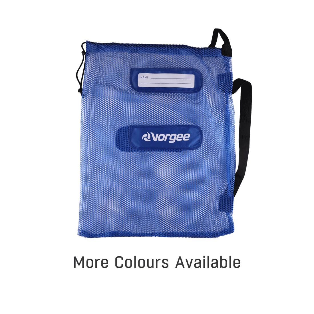 Mesh-Bag-Cover