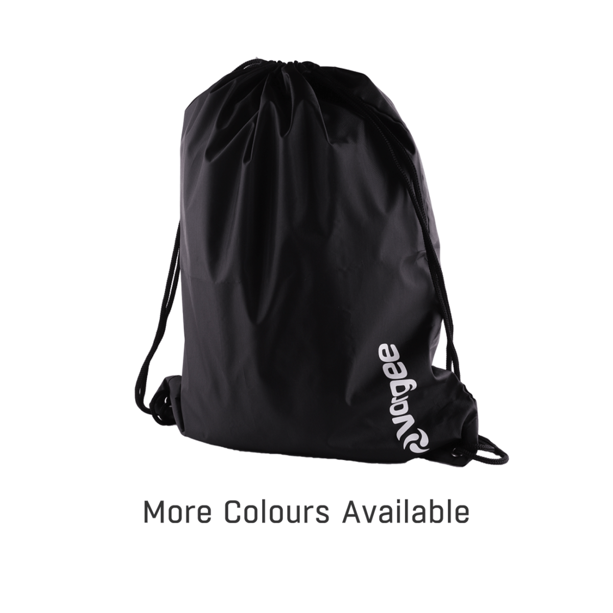 Ruck-Sack-Cover